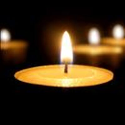 Obituaries in North Grafton, MA | The Grafton News