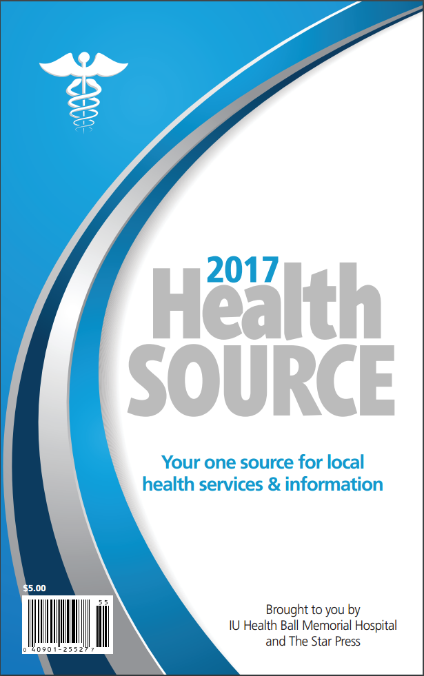 2016 Health Source