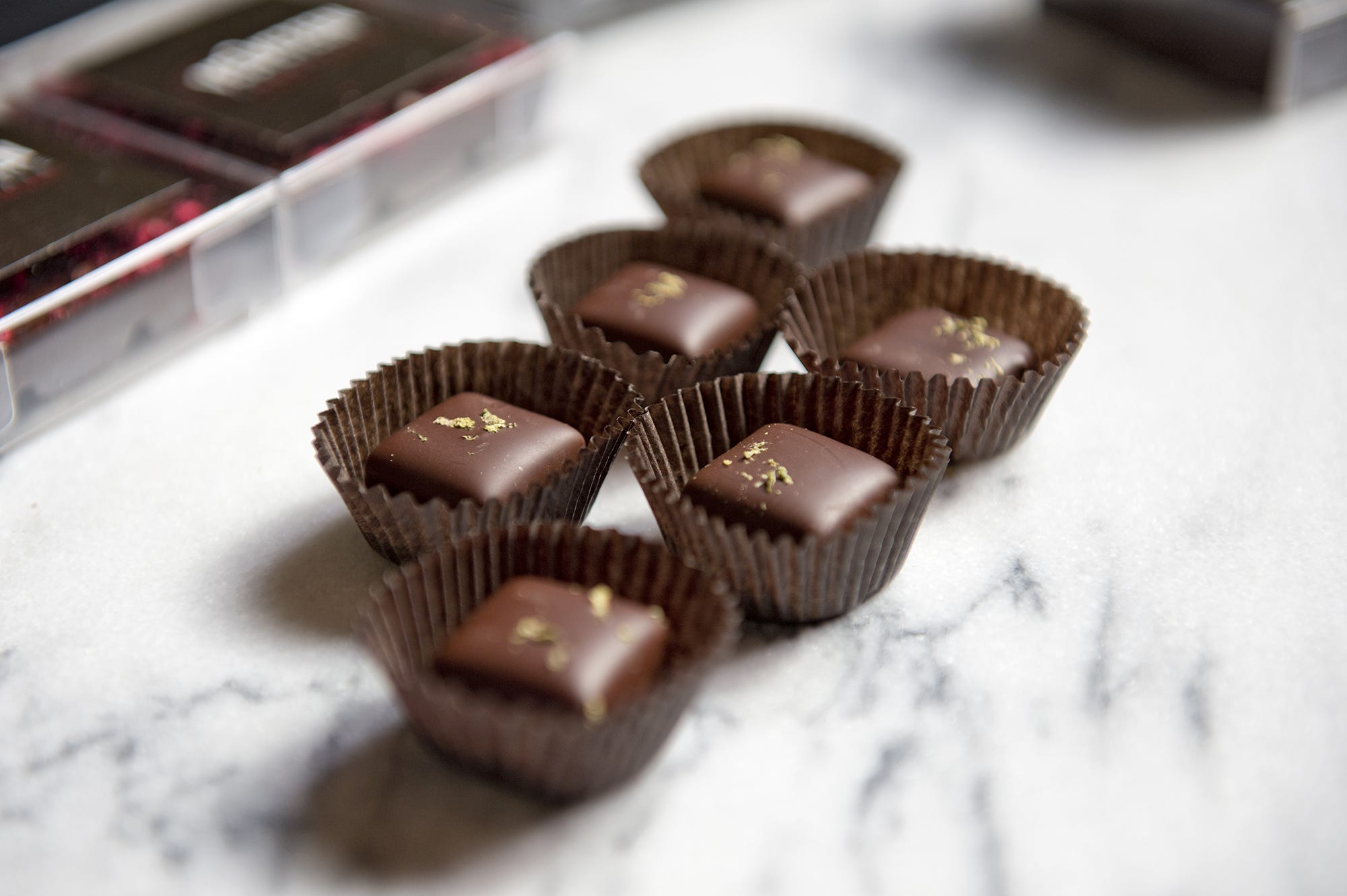 Http Picture Gallery Entertainment Dining 2018 06 Austin Wedges Meagan Brown Cokelat 40 636219635609712389 0215chocolate 05