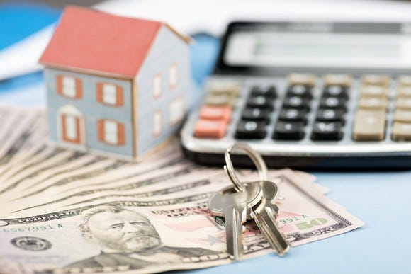 How you may be overpaying hundreds of dollars on your mortgage