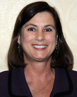 Carole R. Myers