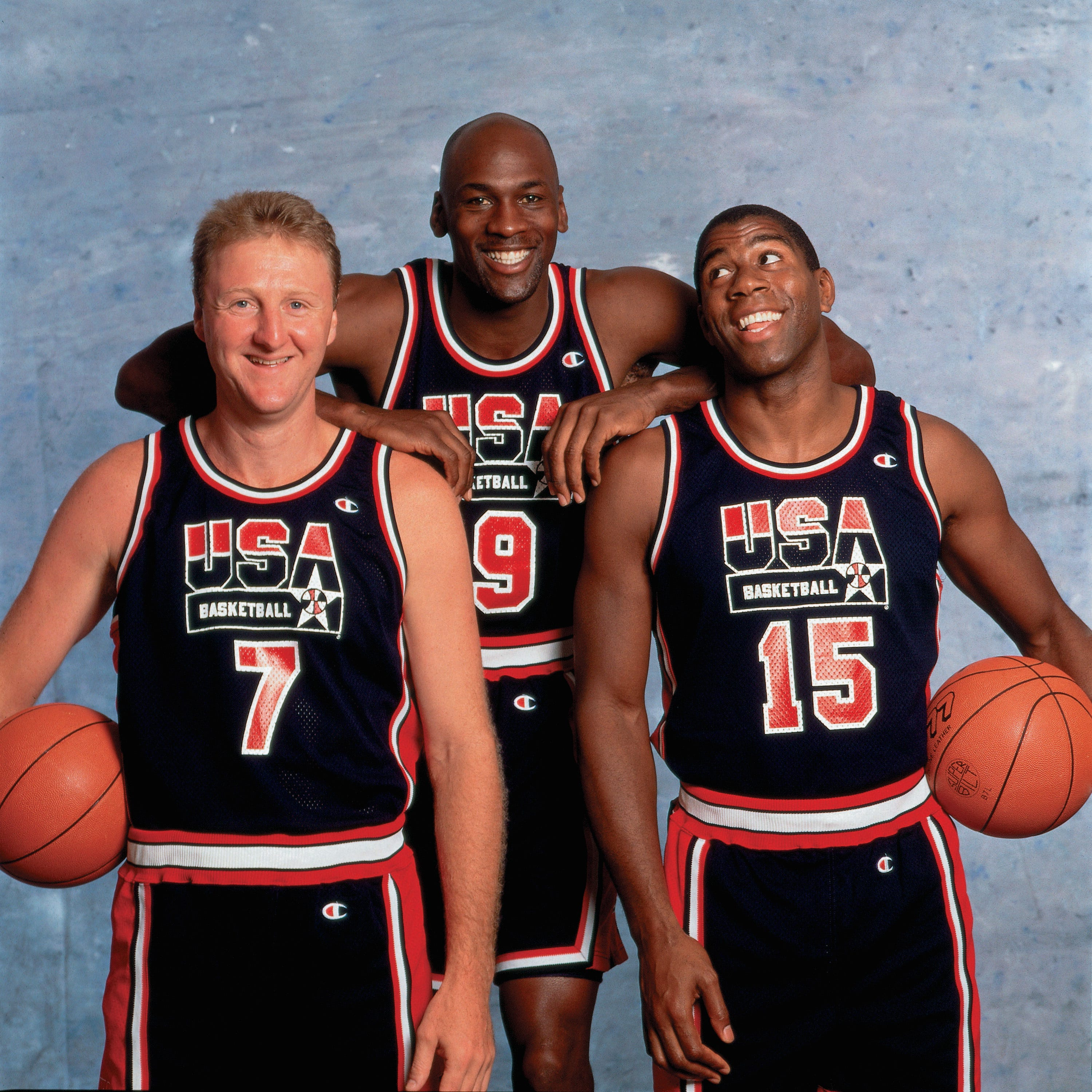 0786220ab http   www.usatoday.com picture-gallery sports nba 2017 02 21 magic ...