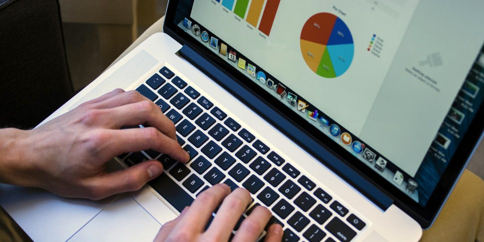 How you can easily get the best price on a Mac