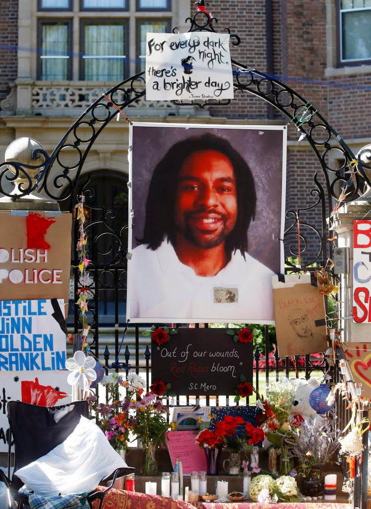 636237947128431206-philando-castile-trial-set A mission to the sun, the National spelling bee and more: 5 things you need to know Wednesday