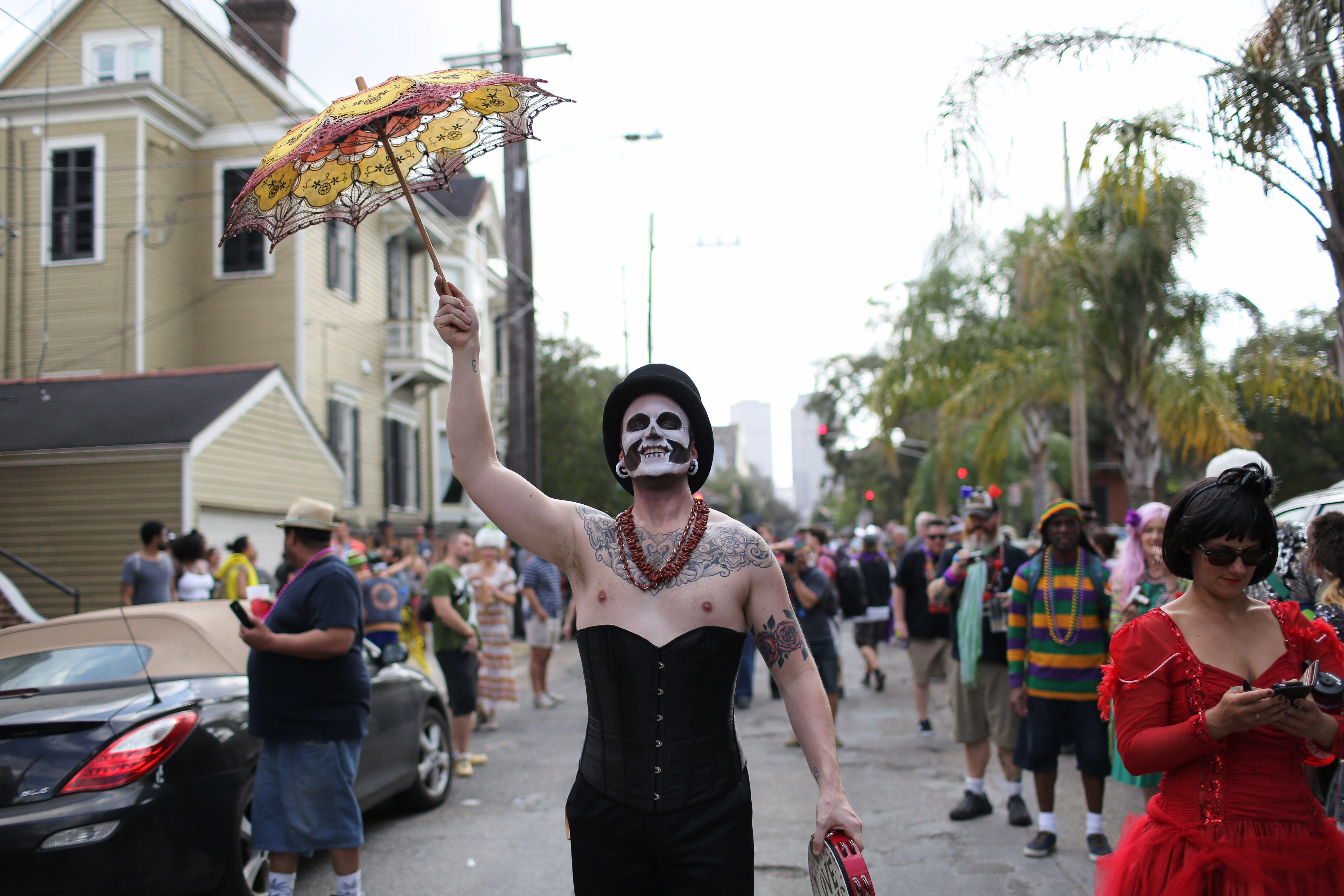pics-of-girls-in-new-orleans-legal