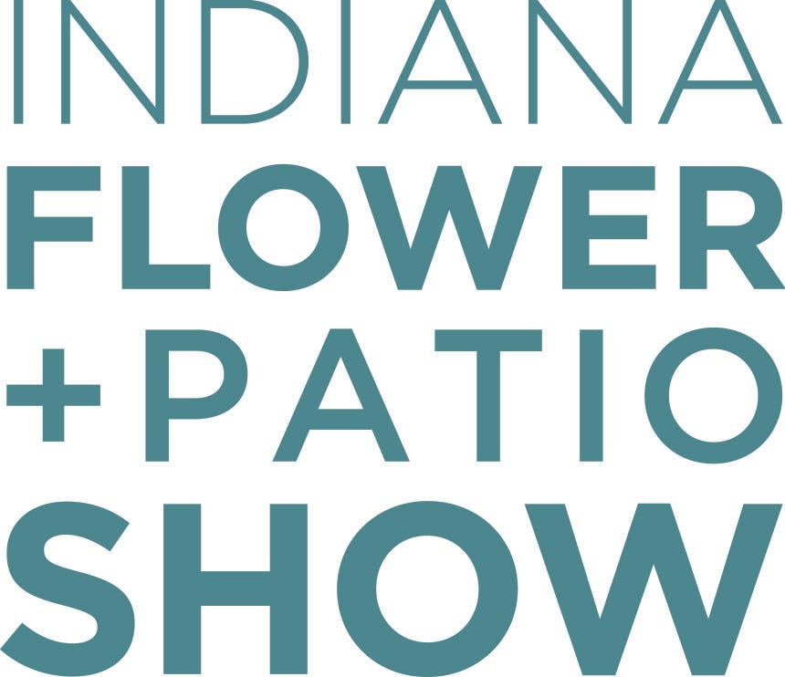 The All New Indiana Flower Patio Show Is Coming To State Fairgrounds March 11 19 Don T Miss Showcase Gardens Plant Market As Well