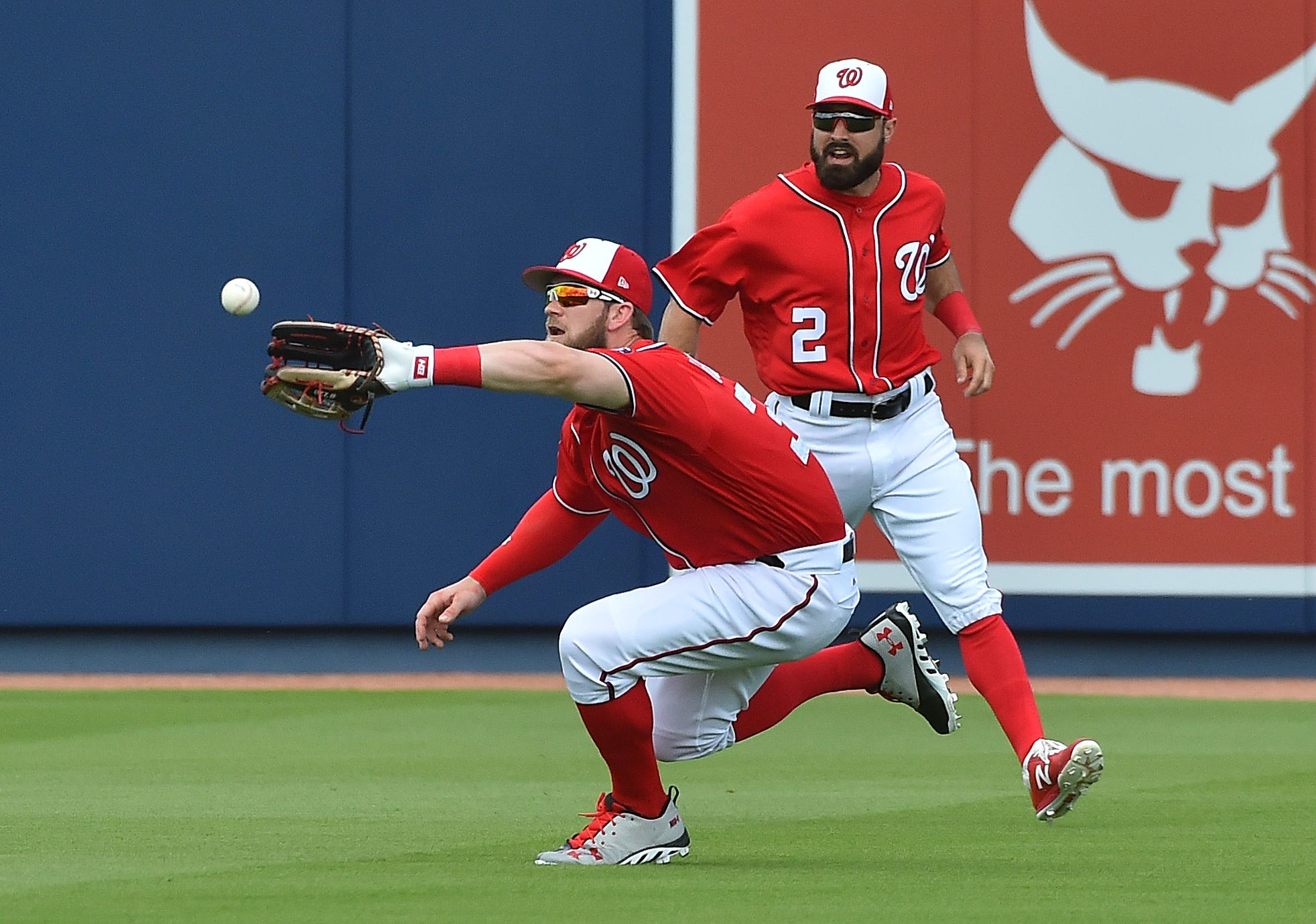 204c20c0d http://www.usatoday.com/picture-gallery/sports/mlb/2014/06/19/recent ...