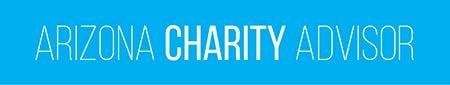 Arizona Charity Advisor