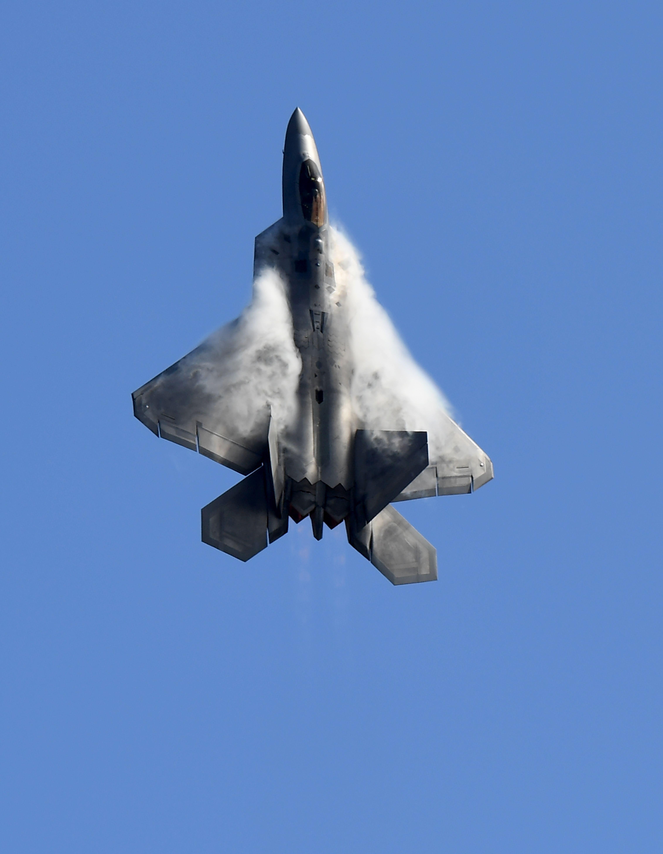 Air Force  Similar Movies