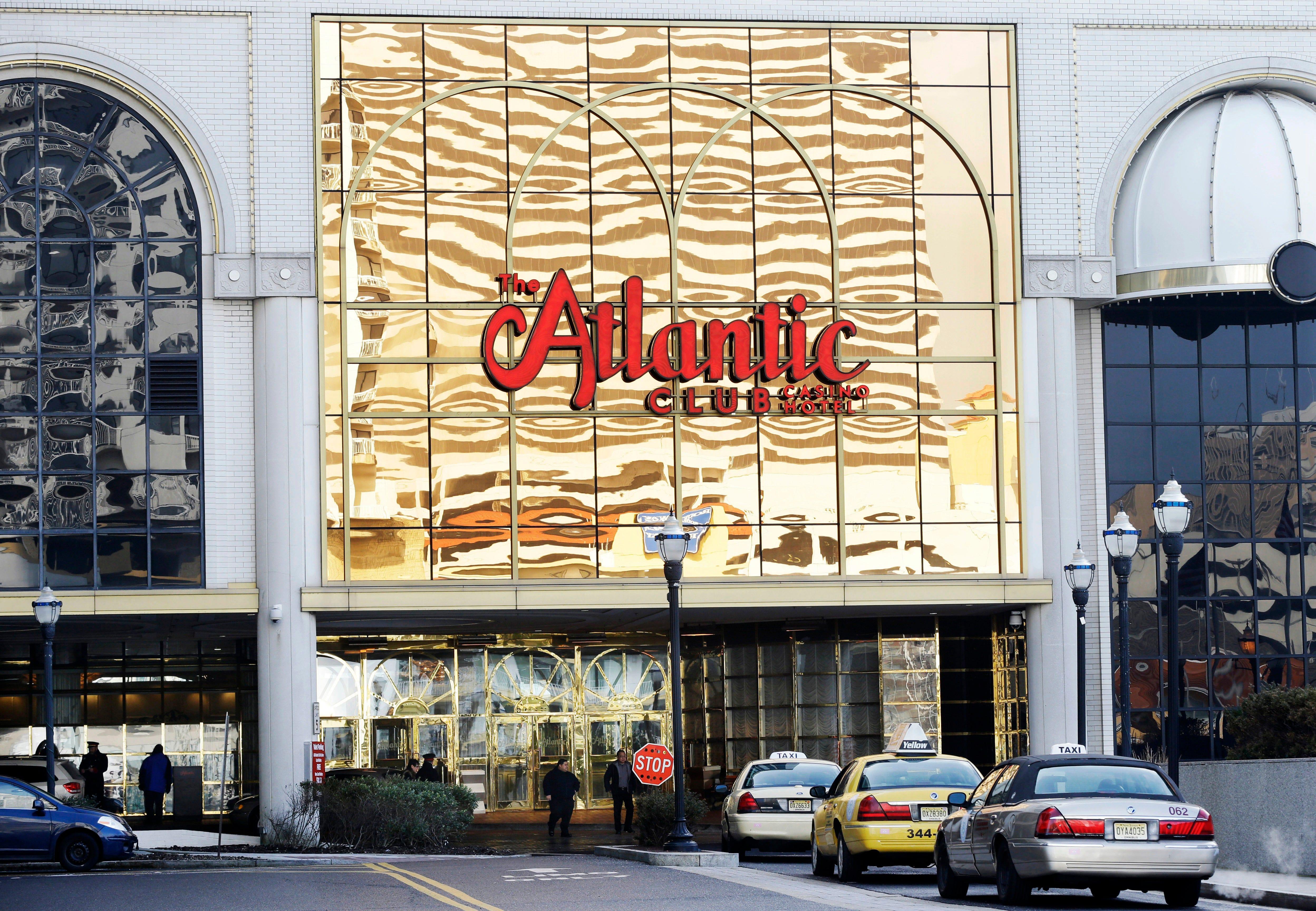 Family casino in atlantic city run your very own casino free
