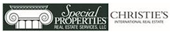 Special Properties - Christie's Expansion