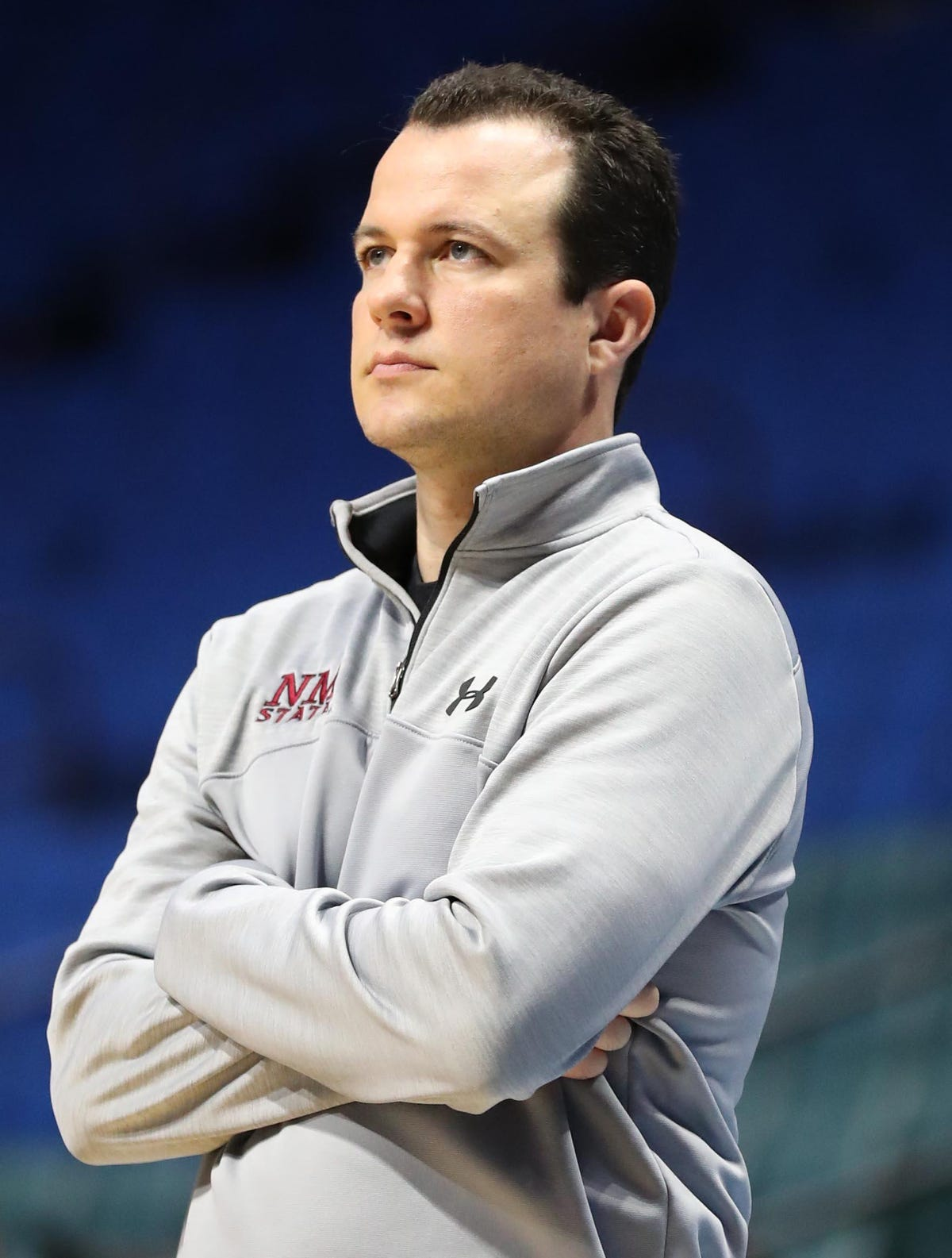 COMMENTARY: Paul Weir was far more than a one-year wonder at New