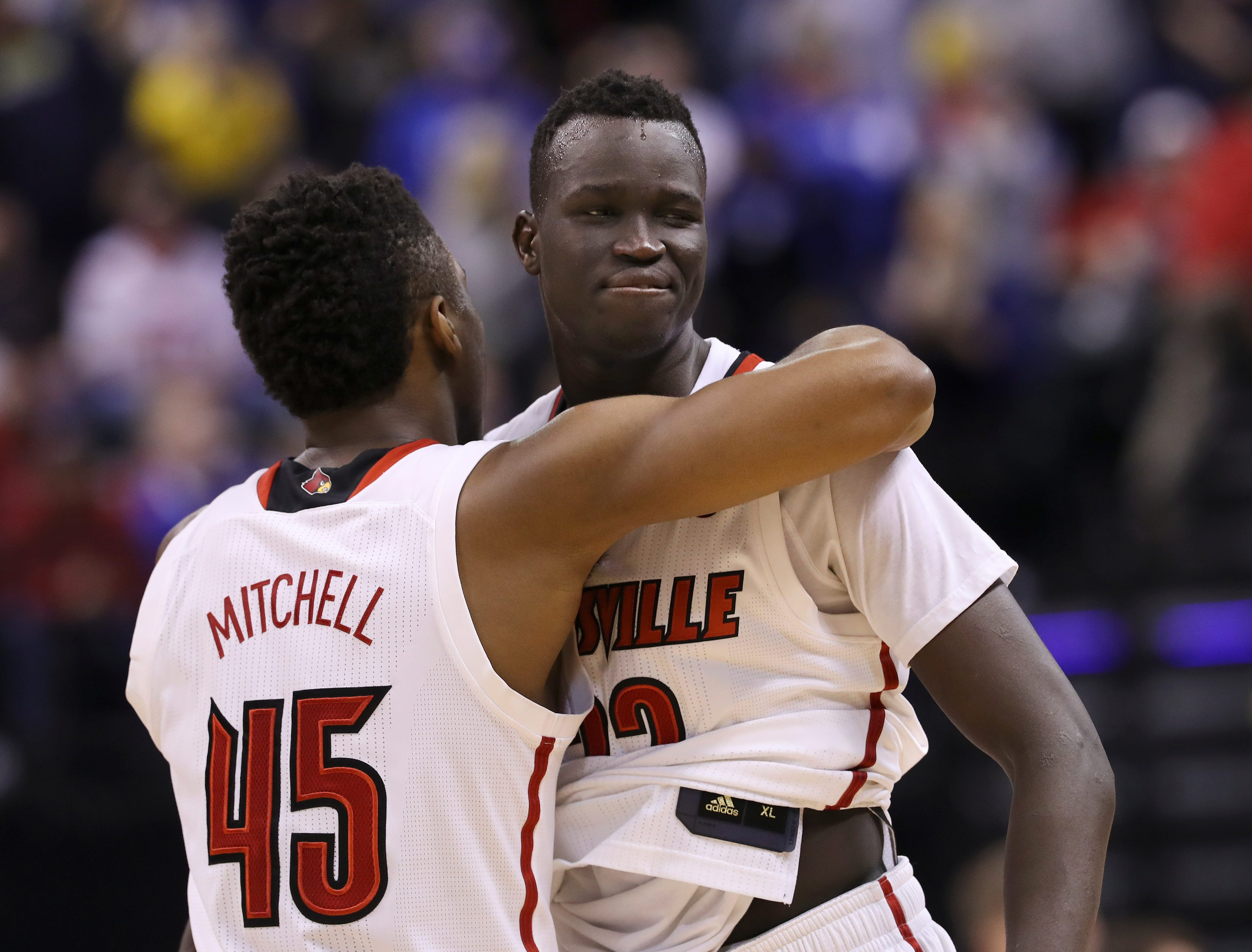 Louisville vs Syracuse Live The Louisville vs Syracuse Live 2019 College Basketball Full Match On Hd Tv live On YOUR PC TV MAC MOBILE AND ALL DEVICES Also there