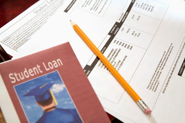 Tompor: Student loan defaults may get pricier