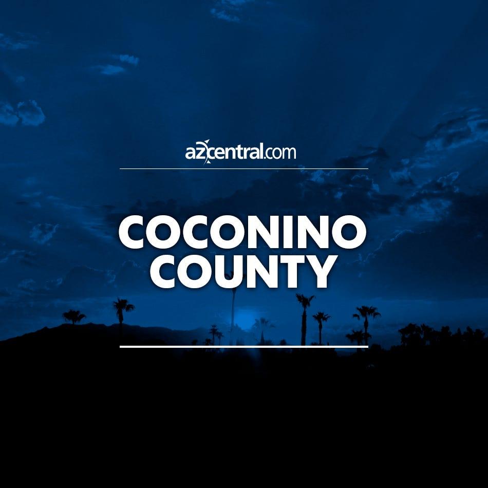 Man fatally struck after jumping from overpass onto Interstate 40 in Flagstaff | AZ Central