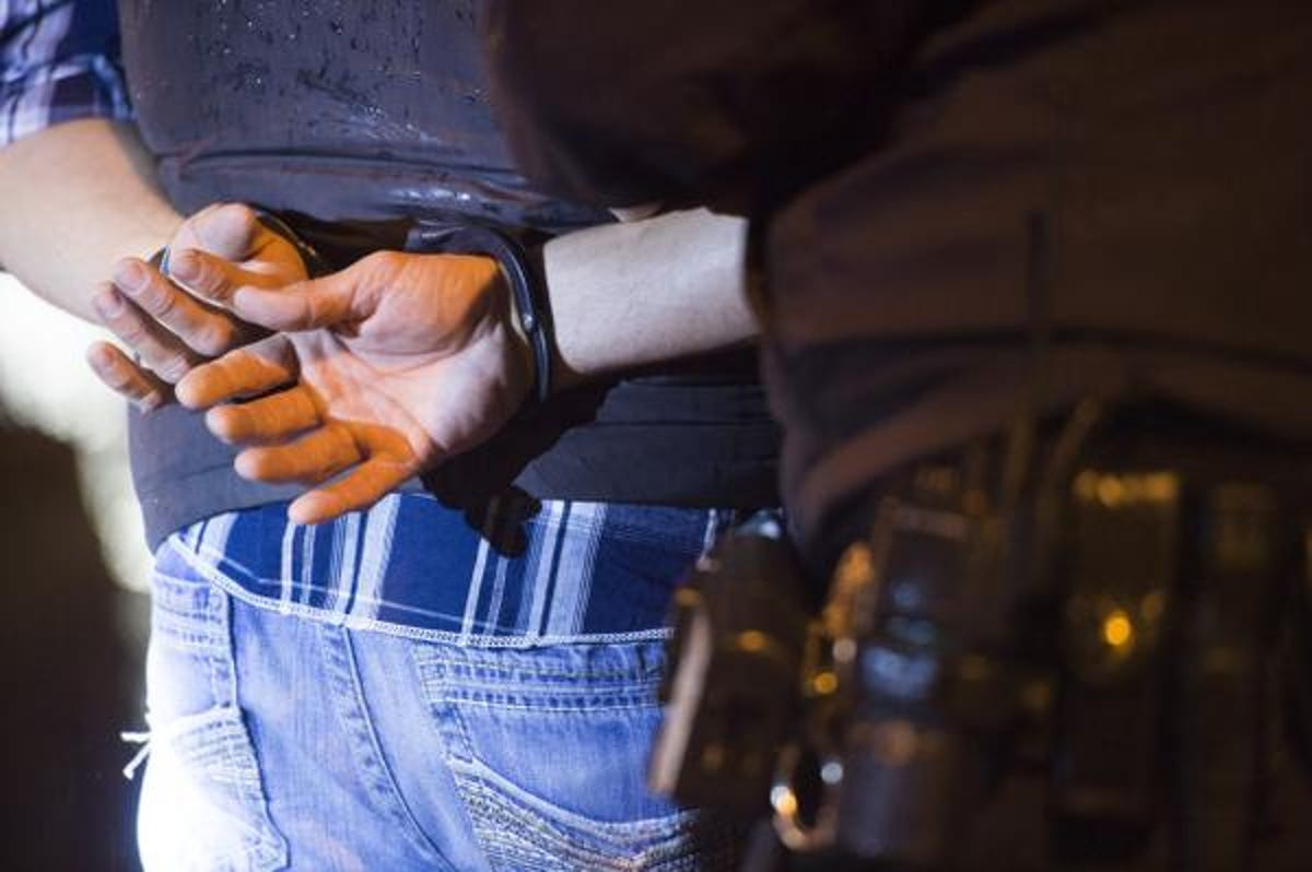 Felony DUI charges stack up in Northern Colorado