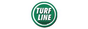 Turfline-High Point Mills