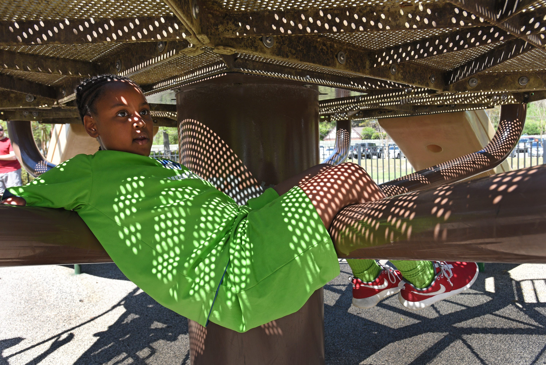 J&M Furniture Shreveport : Gray.biji.us