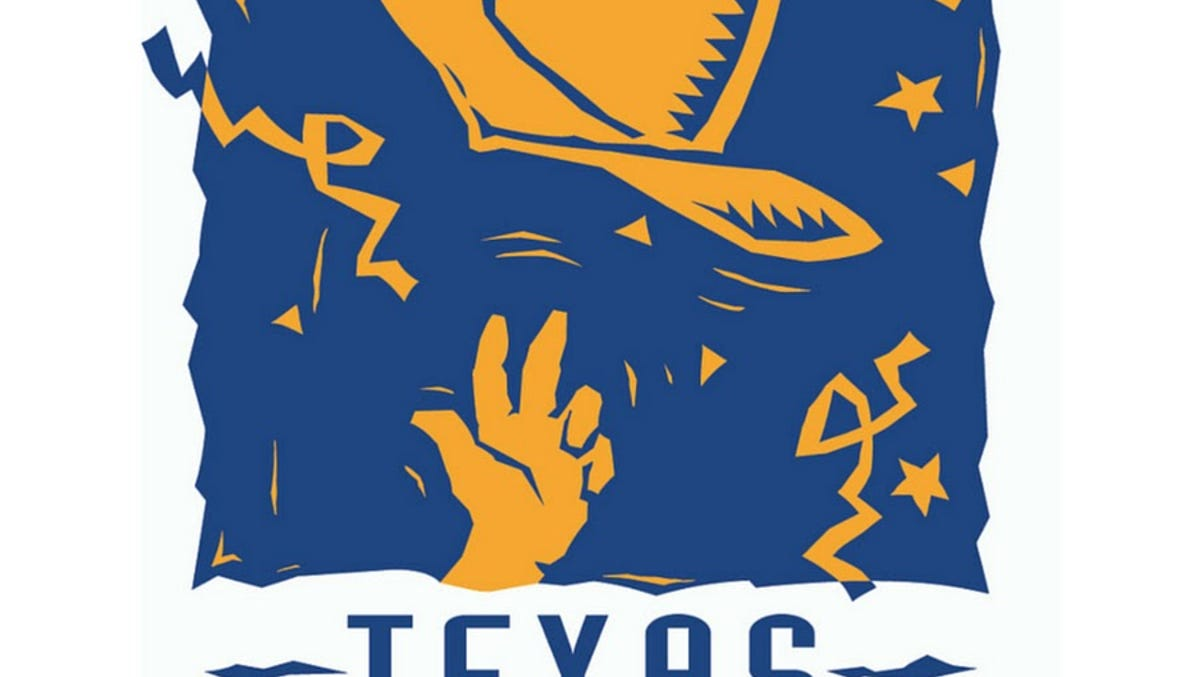 Texas lottery sports betting crypto-currency miners