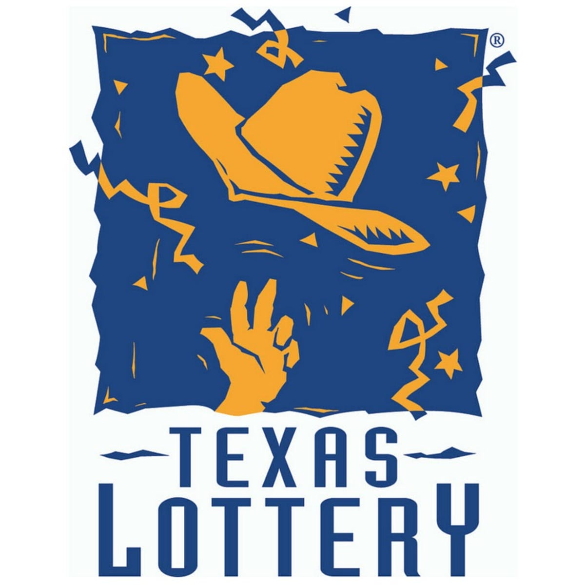 Texas Lottery now easier to play with new app, Jackpocket