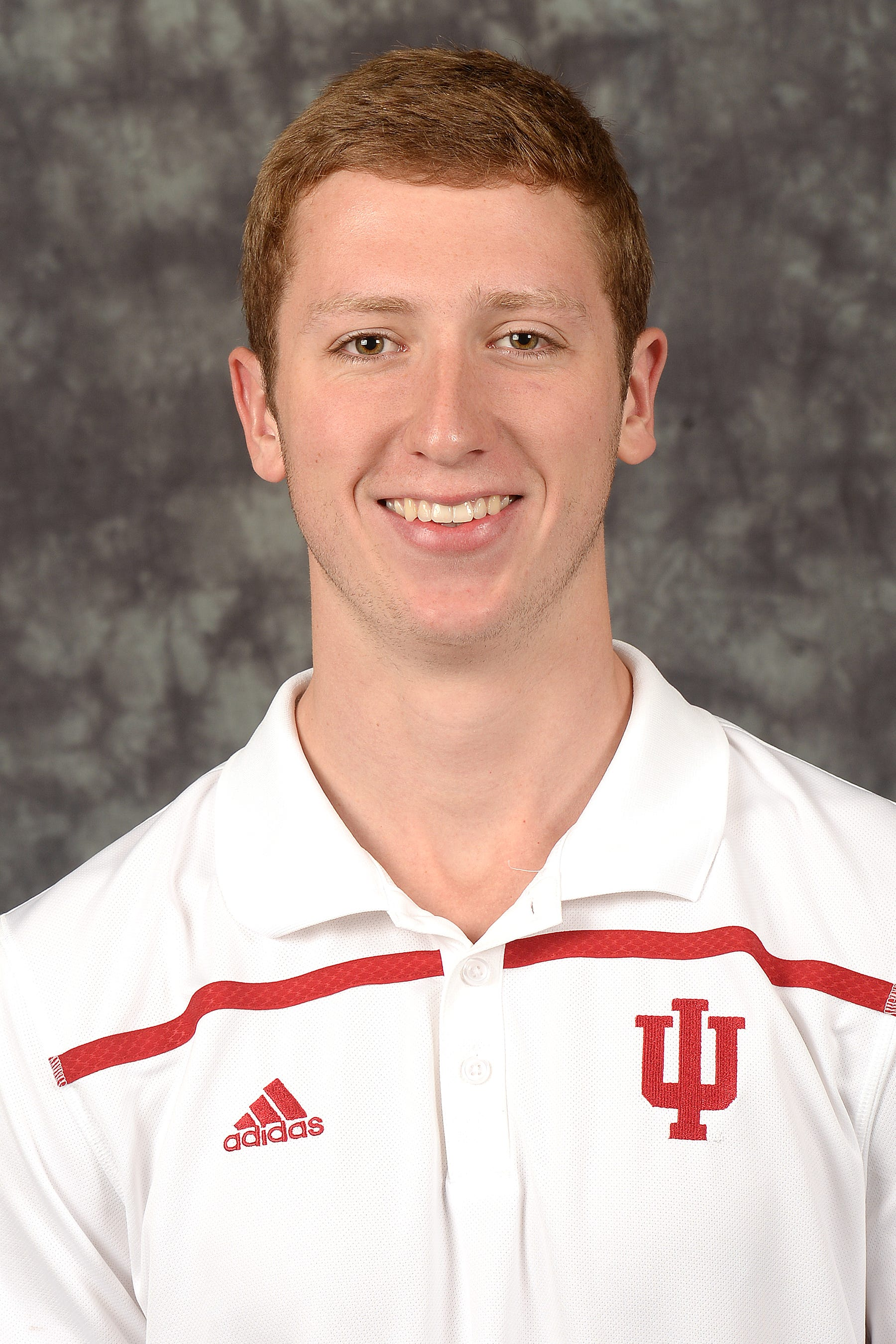 How North Central swimmer went from IU walk-on to All-American