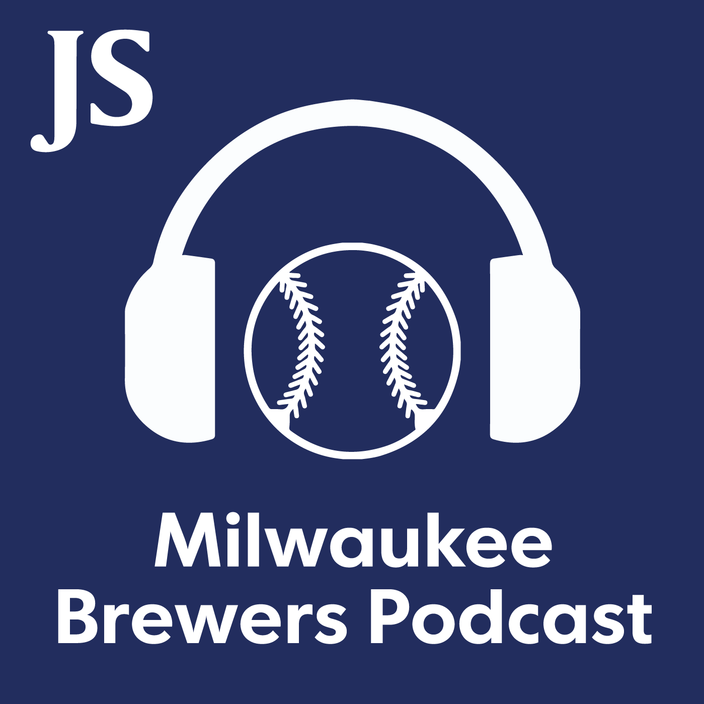 Brewers Podcast: Thames off to an incredible start