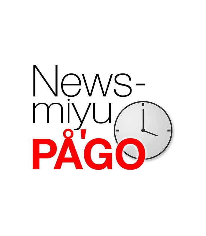 4efd75e4b2 http   www.guampdn.com story news 2017 06 30 suspects-charged ...