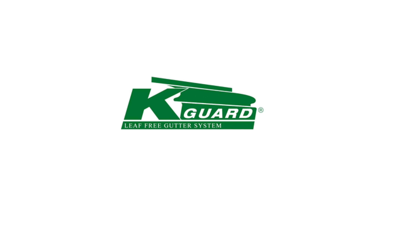 Kguard Free Installation Labor