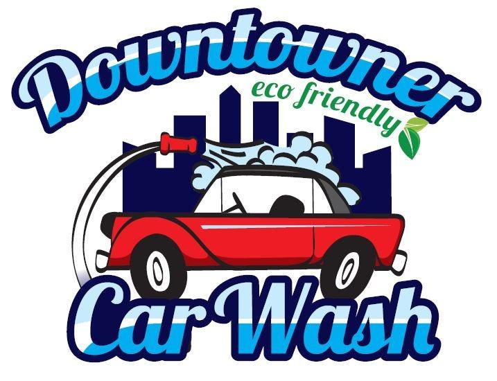 Full Service Car Wash Cape Coral Fl