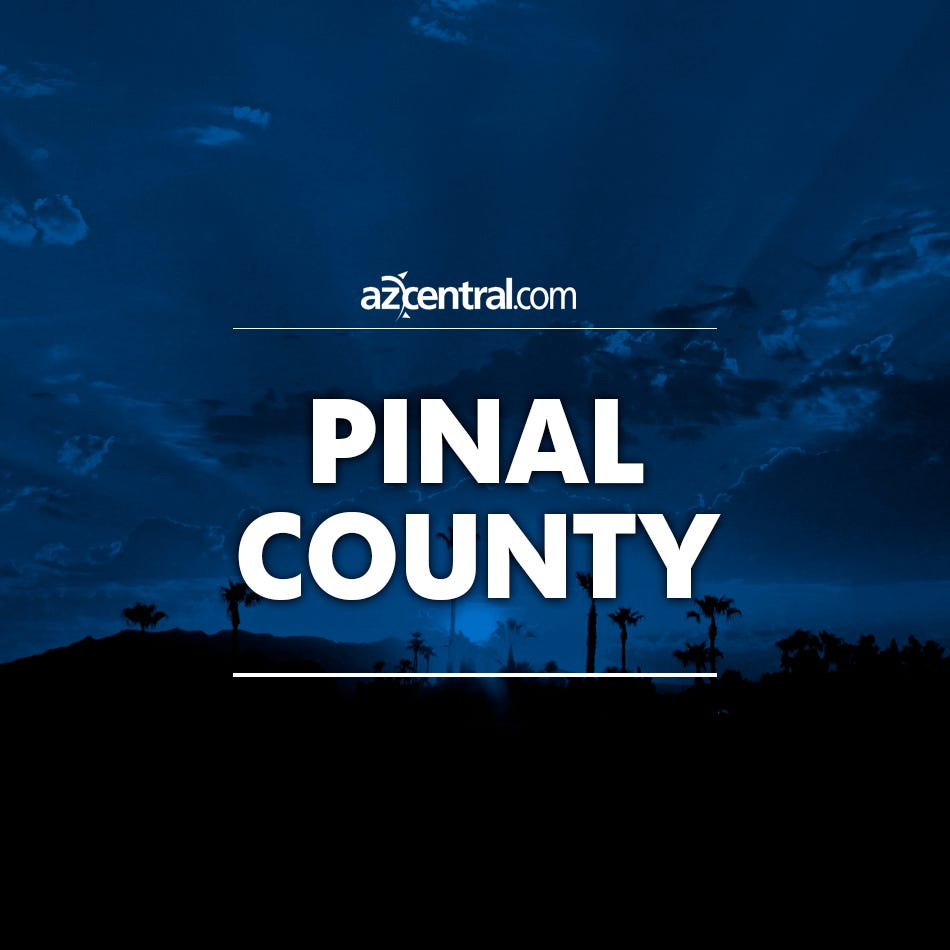 9 killed in head-on collision south of Florence | AZ Central