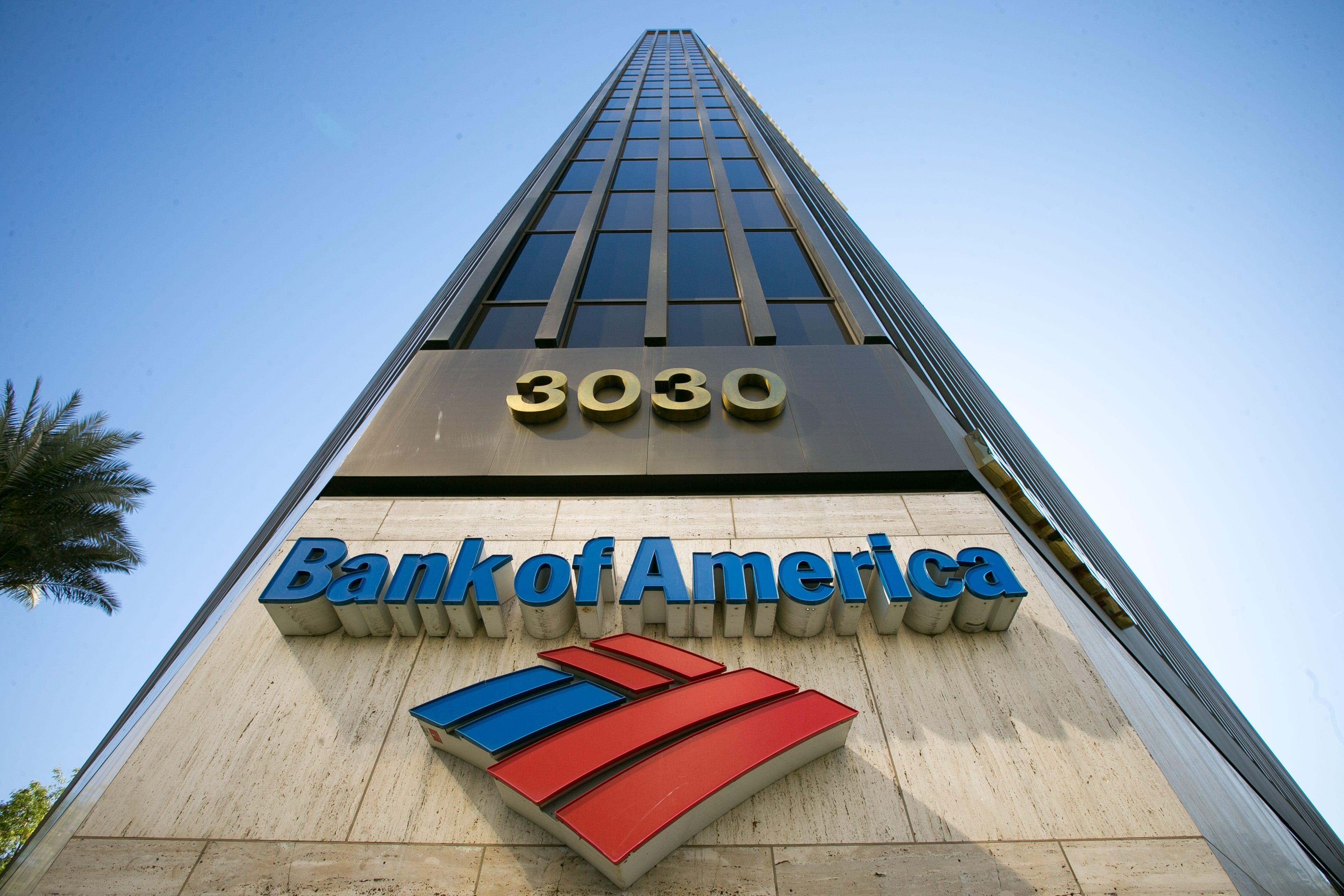 bank of america jpg