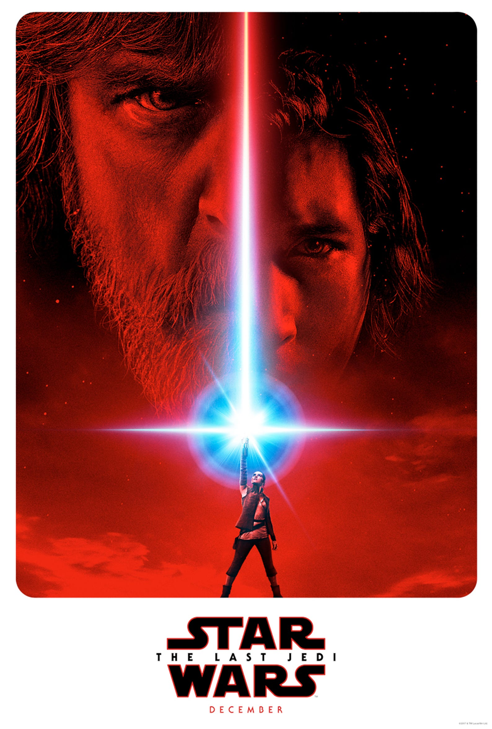 Images From Star Wars The Last Jedi