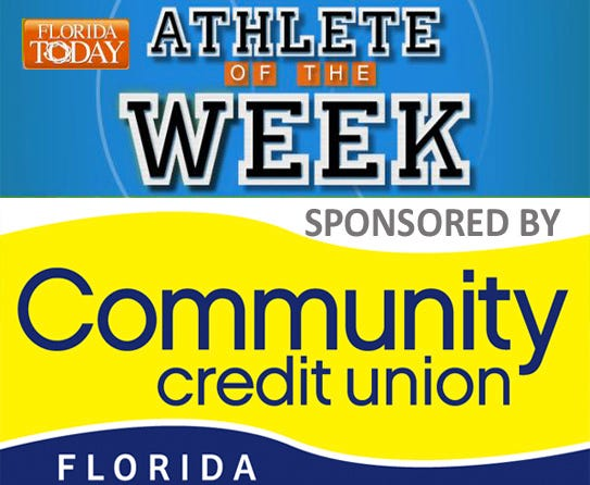 636280259981327110-SHALLOW-Athlete-of-Week-Community-Credit-Union-logos Vote for Athlete of the Week