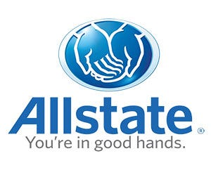 Allstate Small Business Barometer