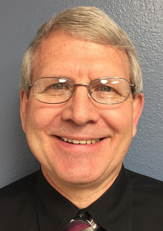 Pastor's column: Prepare for Christmas now | Argus Leader