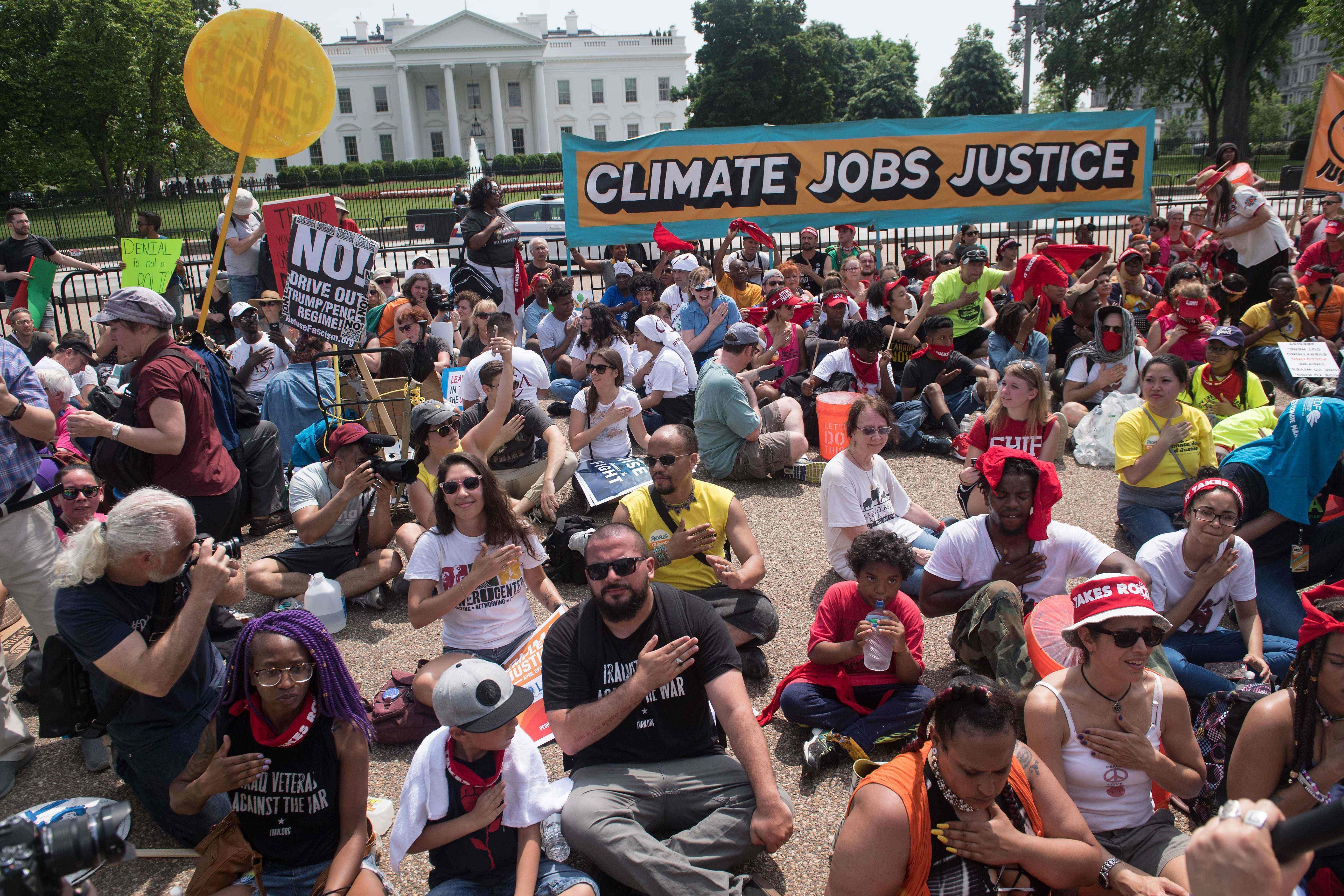 636290745364165822-climate-march EPA removes climate change data, other scientific information from website