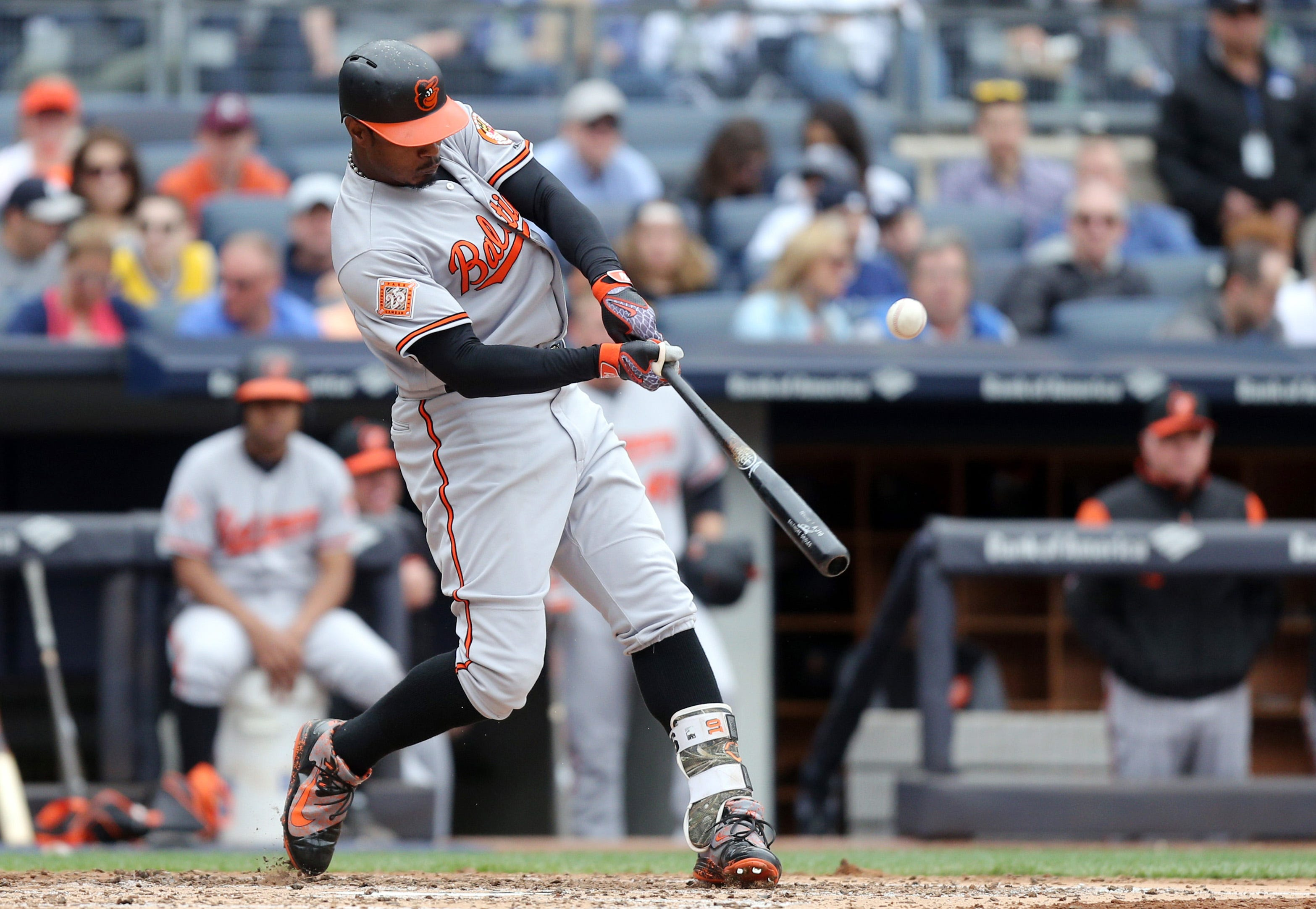 636292771782704378-USATSI-10037188 Orioles' Adam Jones berated by racist taunts at Fenway Park