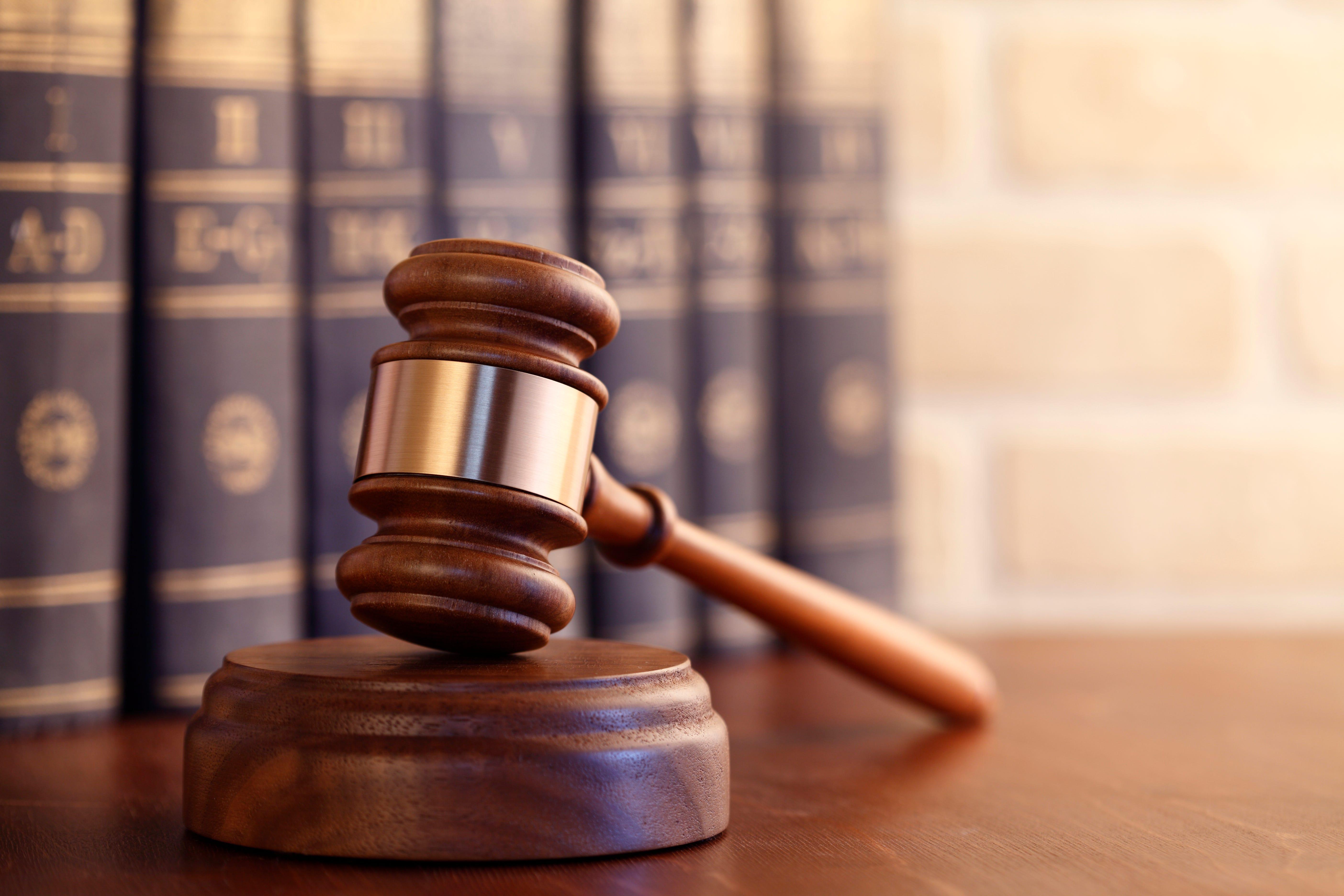 Kentucky courts courtnet – USA Breaking News
