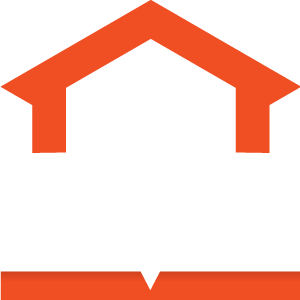 Home Renovations and Decor