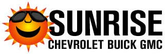 Sunrise Chevrolet Buick GMC