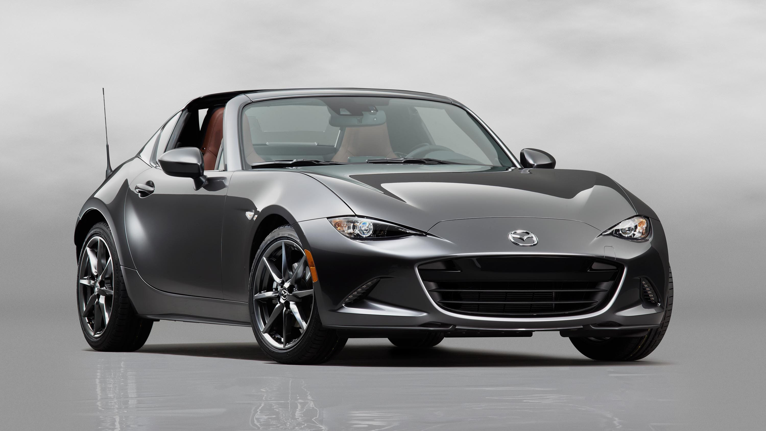 cars mazda cars mazda mx 5 rf topical news information