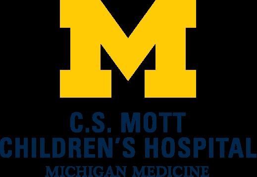 Children Mott Hospital