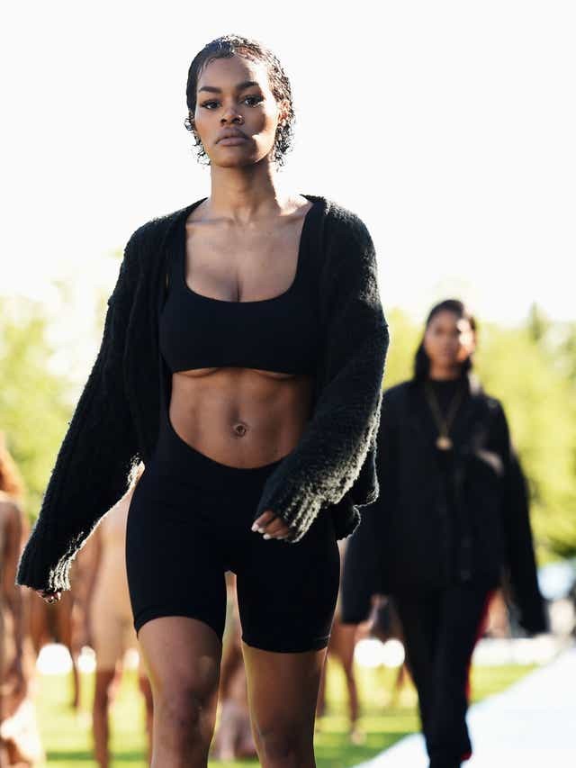 Woman alive top 50 sexiest 2019 100