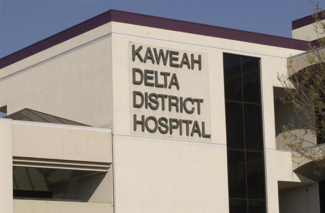 Kaweah Delta has restored elective surgeries and effective Monday, the Medical Center will modify its visitor policy.