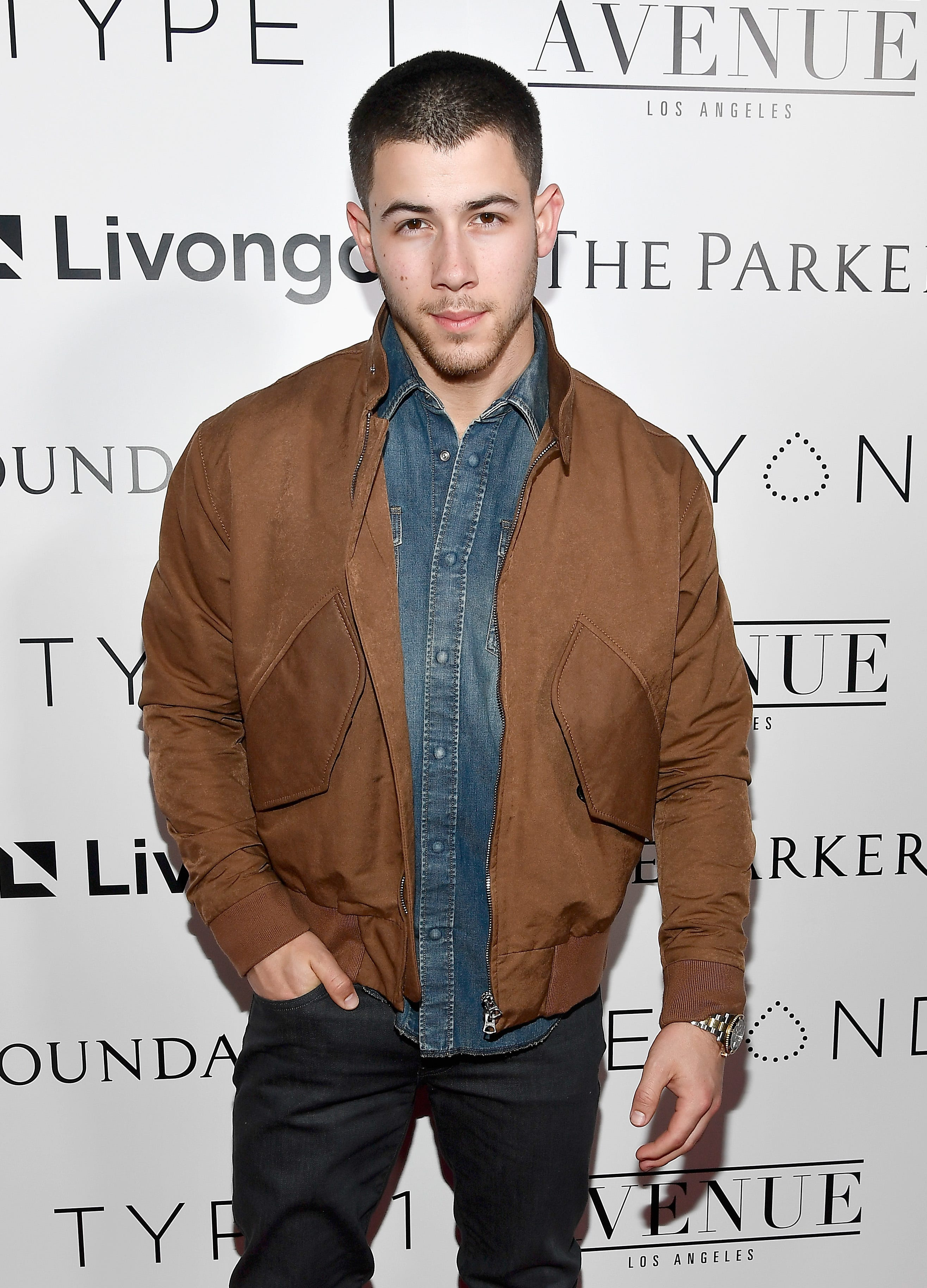 SNL : Nick Jonas says pulling double duty as guest host and musical guest is  a dream come true