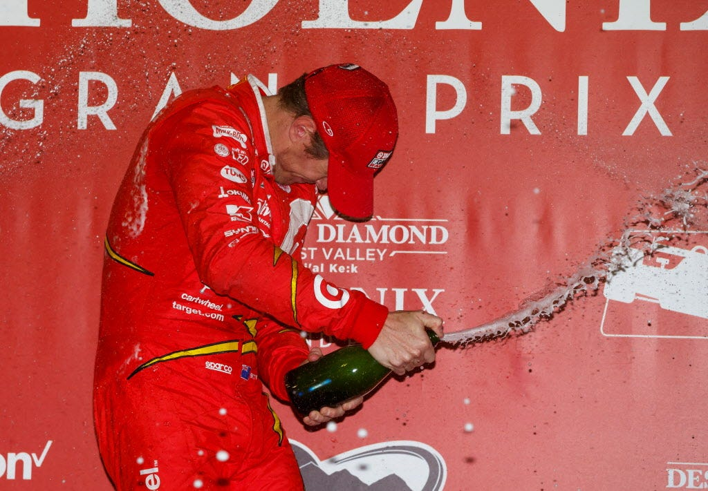 http://www usatoday com/picture-gallery/sports/motor/nhra