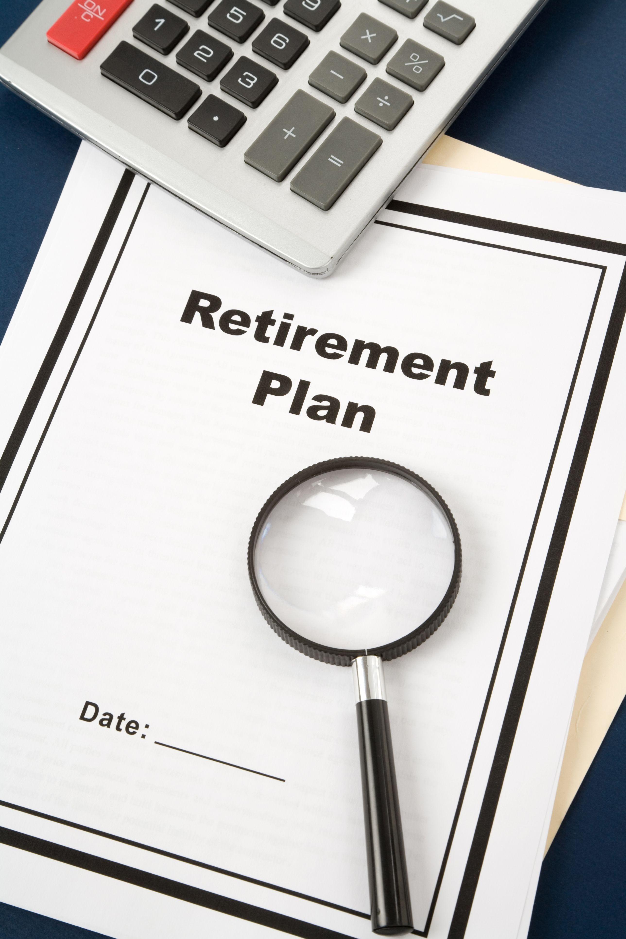 Frugal retirees ditch 4% rule, hoard savings instead