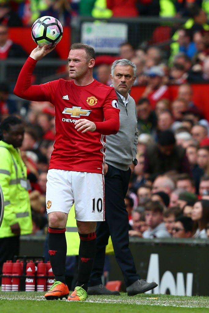 Manchester United's season hinges on winning Europa League final vs. Ajax