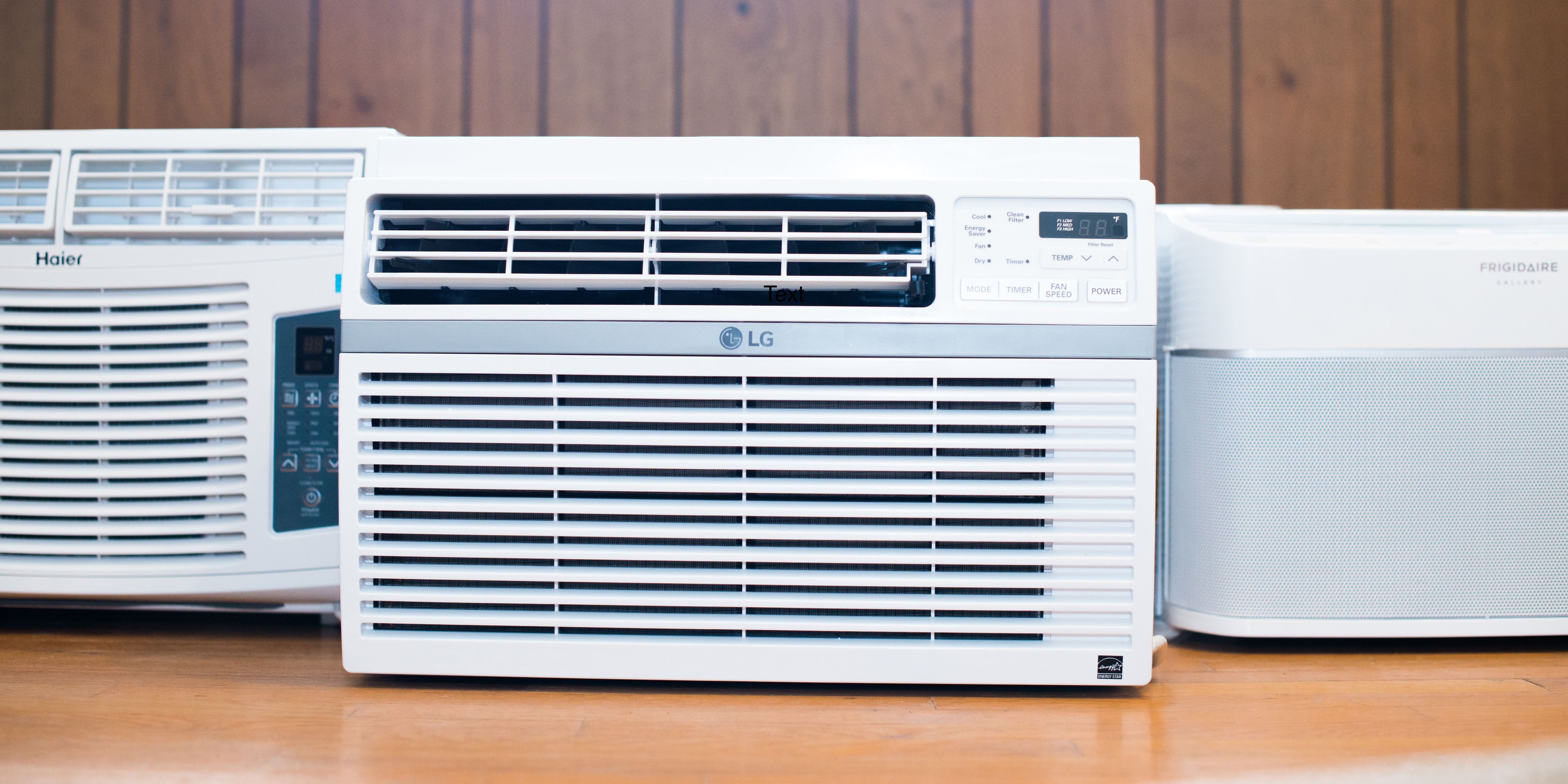 #A0572B The Best Window Air Conditioners To Keep Cool This Summer  Top of The Line 14354 Top Ten Window Air Conditioners picture with 4999x2500 px on helpvideos.info - Air Conditioners, Air Coolers and more