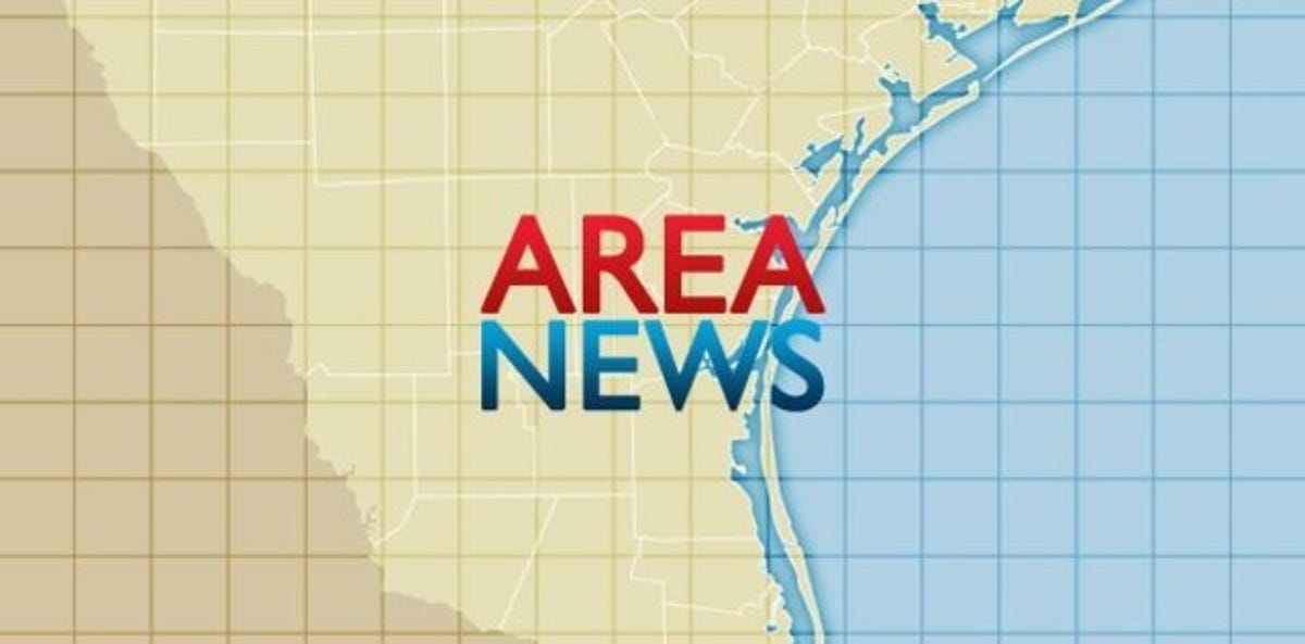 Corpus Christi man dies in car crash outside of Robstown